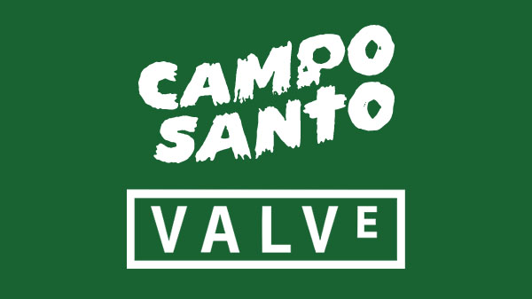 Campo Santo + Valve Corporation