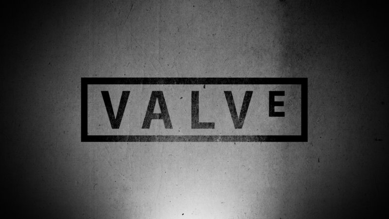 Valve Corporation platí hackerům, Steam platí hackerům