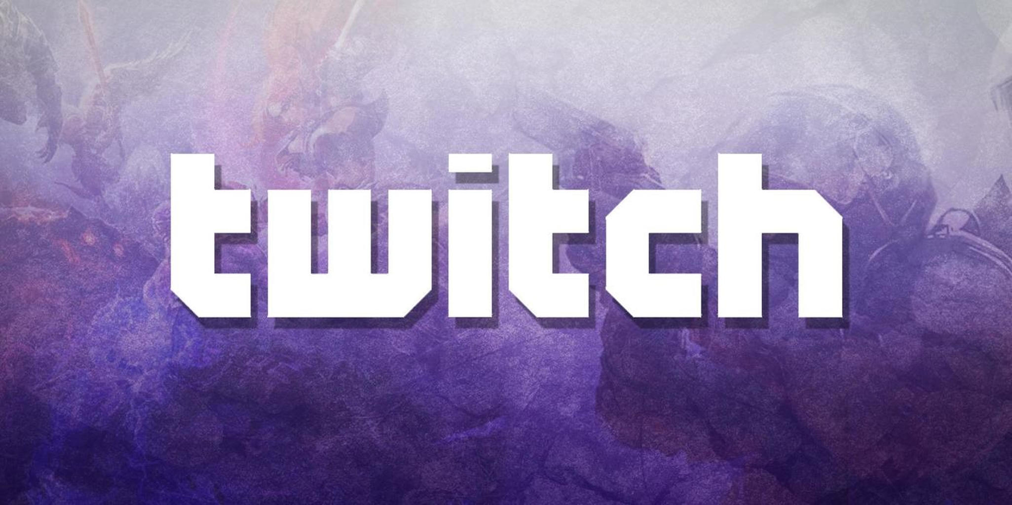 Twitch a PUBG filtry