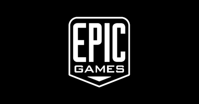 Epic Games poskytne 2 miliardy Kč na turnaje ve Fortnite