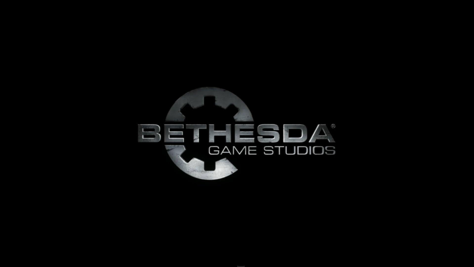 Bethesda Softworks prezentace na E3