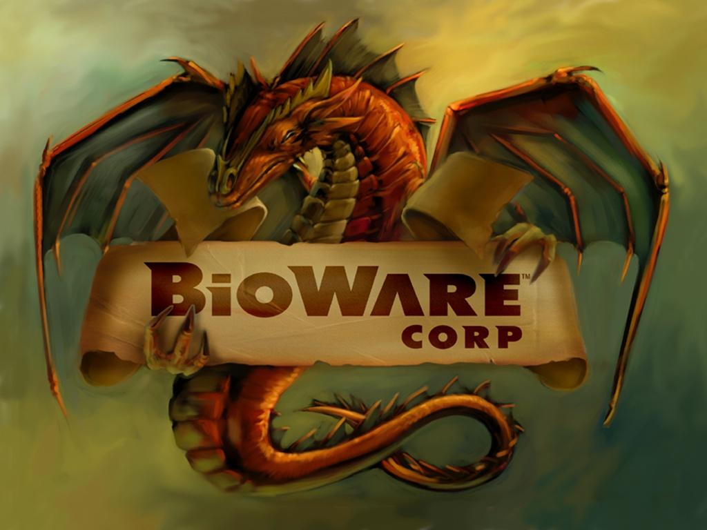 BioWare corporation