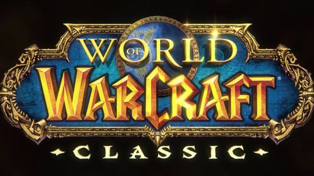 World of Warcraft slaví 14 let