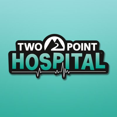 Two Point Hospital simulátor