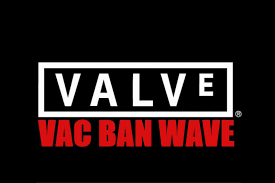 Valve VAC BAN