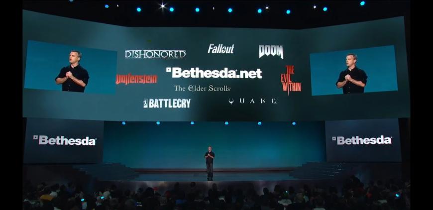 Fallout 76 Microsoft Store