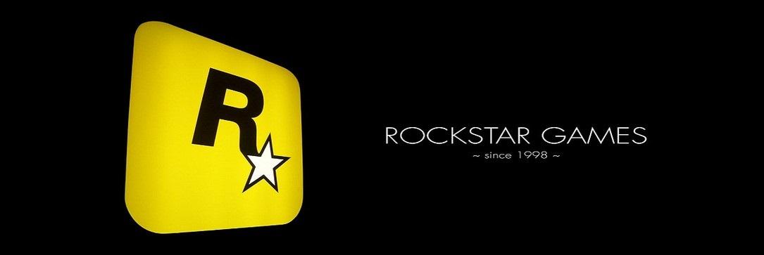 Spoluzakladatel Rockstar Games řekl, že pracuje 100 hodin týdně