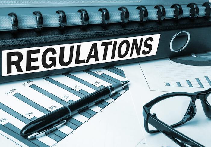 Regulace v Kolumbii a Uruguay způsobí zdražení PlayStation her