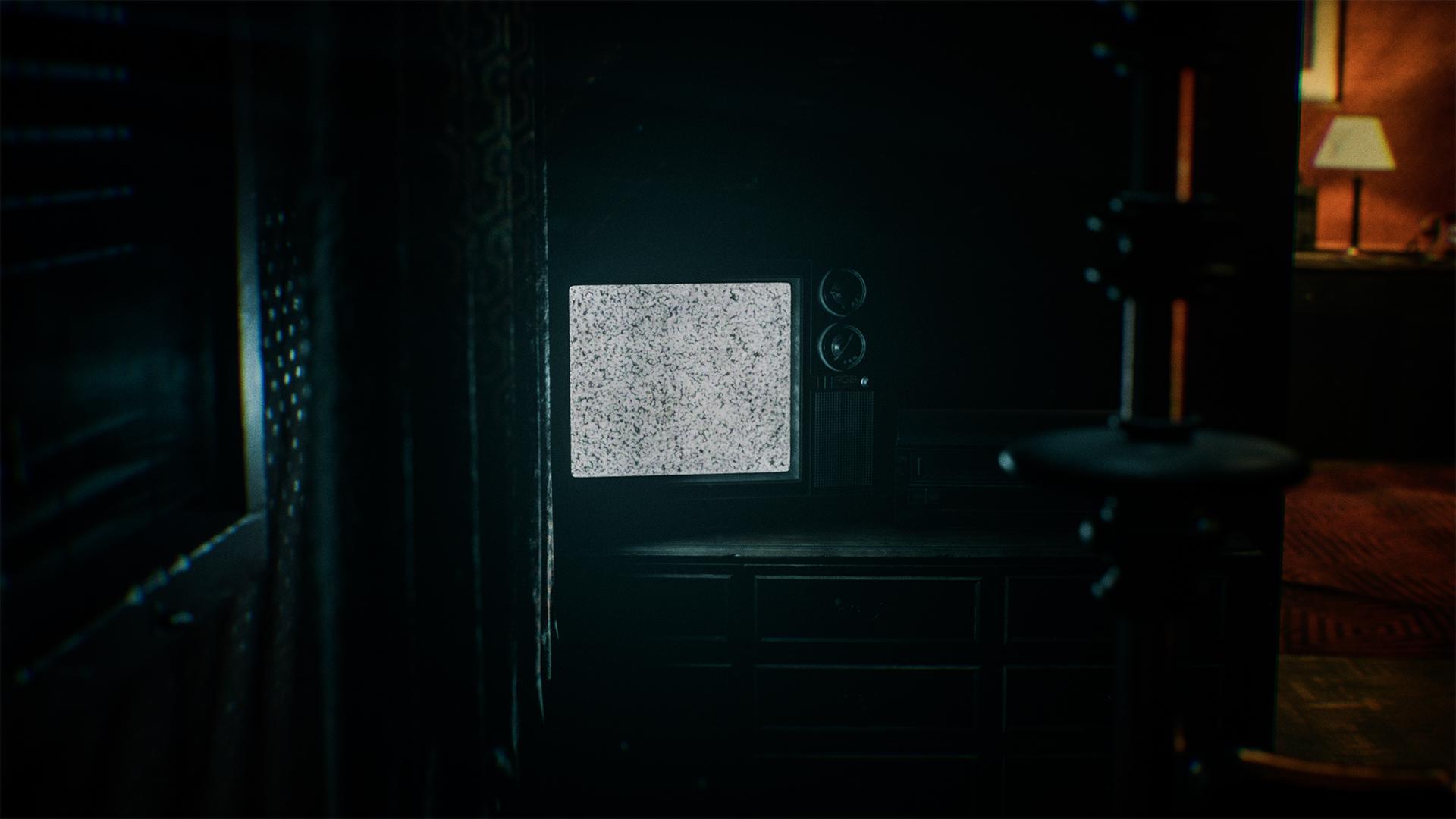 Paranoid od Madmind Studio s prostitutkami