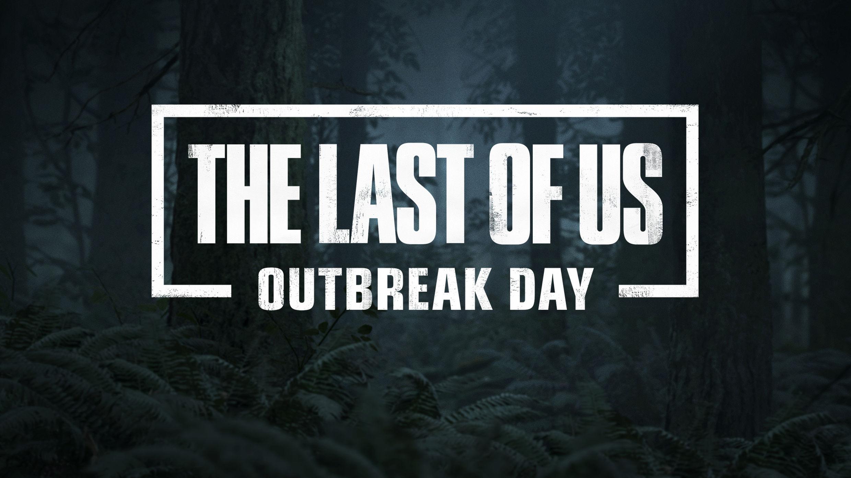 The Last of Us: Part II dvouleté výročí odhalení