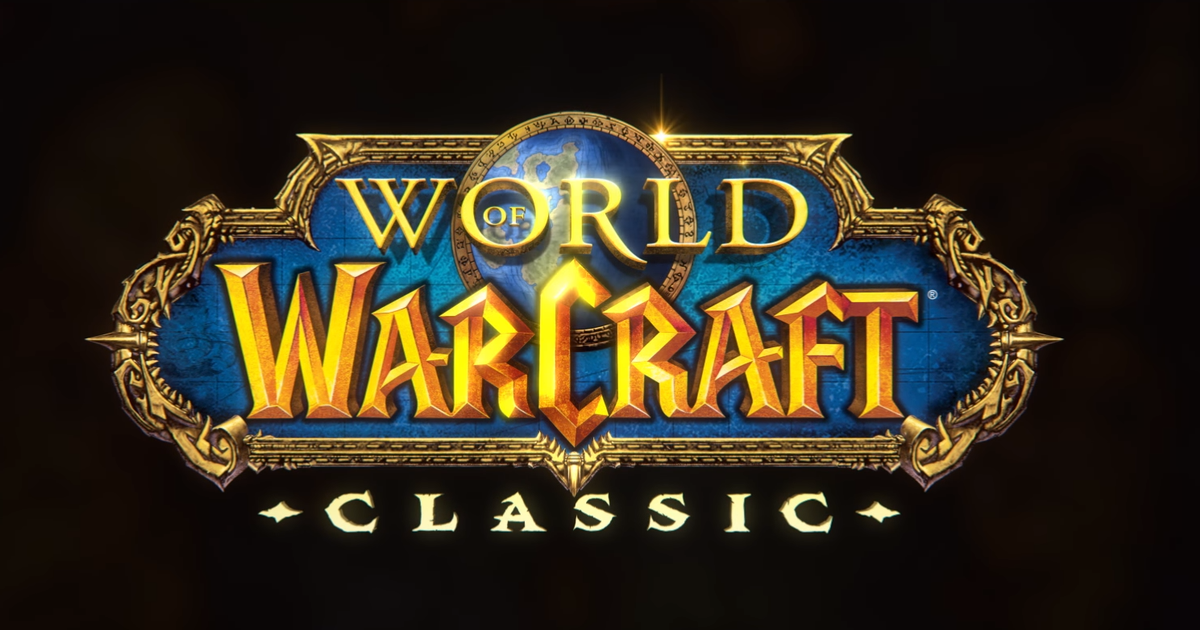 World of Wacraft subscriptions