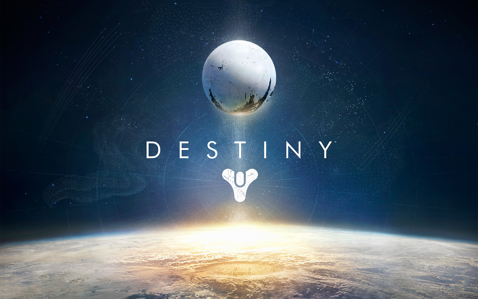 Destiny 2 - the most expensive game ever