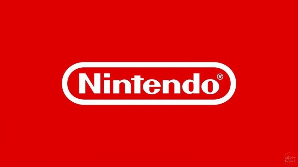 Nintendo report card