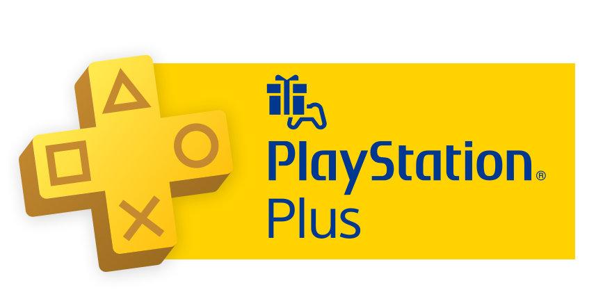 PS Plus únorové hry
