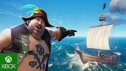chips ahoy sea of thieves