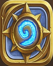 Boxart hry Hearthstone