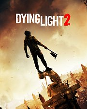 Boxart hry Dying Light 2