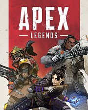 Apex: Legends