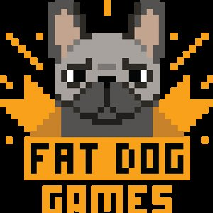 Fat Dog Games