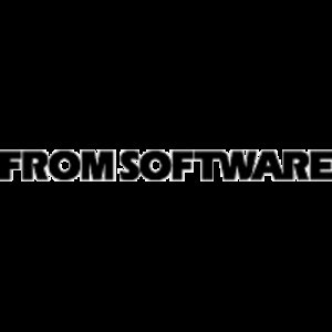 FromSoftware, Inc.