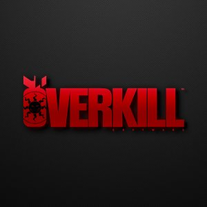 Overkill Software