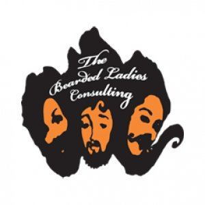 The Bearded Ladies Consulting