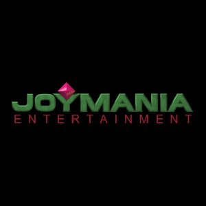 Joymania Entertainment