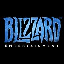 Logo studia Blizzard Entertainment